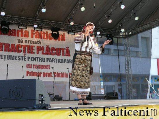 Falticeni-P1660017