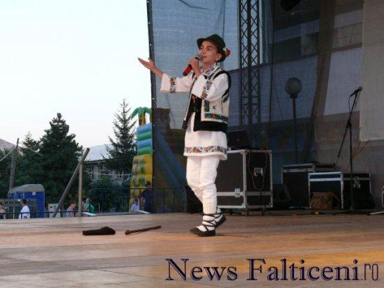 Falticeni-P1660082
