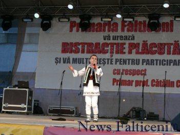 Falticeni-P1660087
