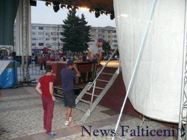 Falticeni-P1660106