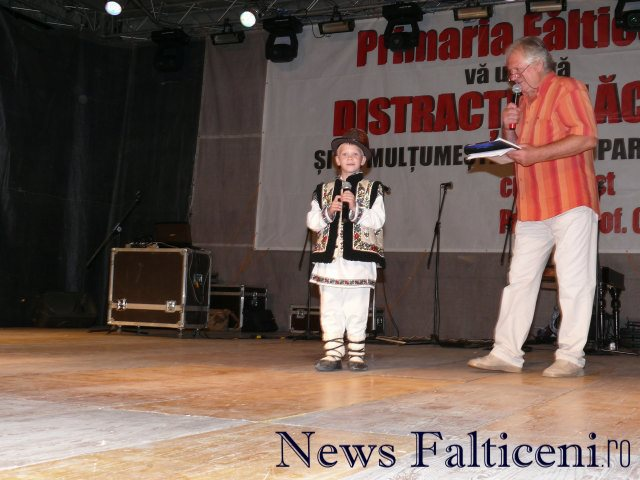 Falticeni-P1660124