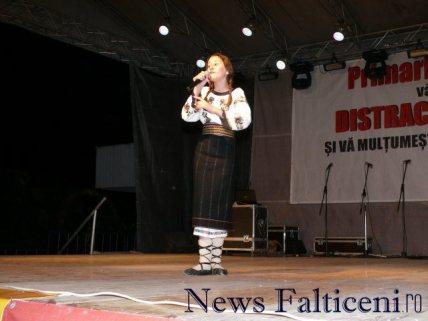 Falticeni-P1660135