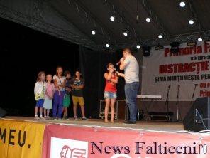 Falticeni-P1660177