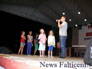 Falticeni-P1660180