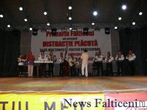 Falticeni-P1660217