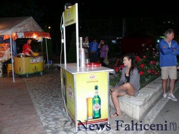 Falticeni-P1660230