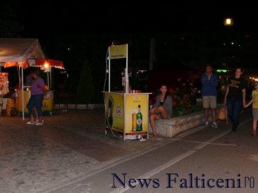 Falticeni-P1660235