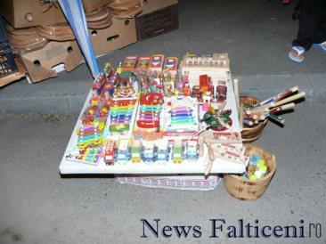 Falticeni-P1660238