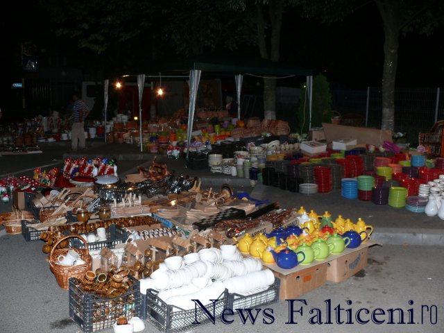 Falticeni-P1660245