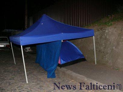 Falticeni-P1660263