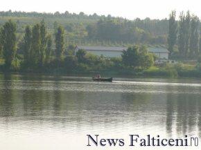 Falticeni-P1660286