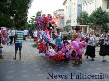 Falticeni-P1660383