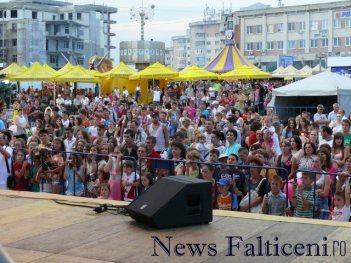 Falticeni-P1660431