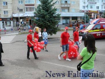 Falticeni-P1660442