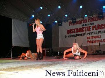 Falticeni-P1660508