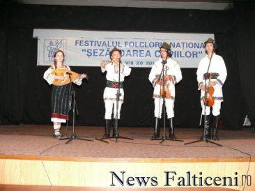 Falticeni-P1660593