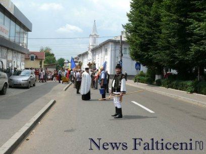 Falticeni-P1660597