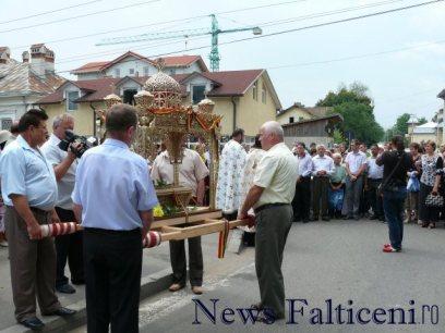 Falticeni-P1660599