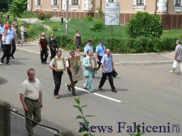 Falticeni-P1660613