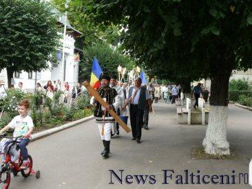 Falticeni-P1660635