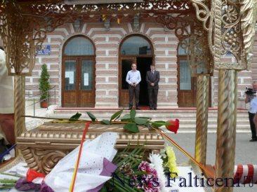 Falticeni-P1660638