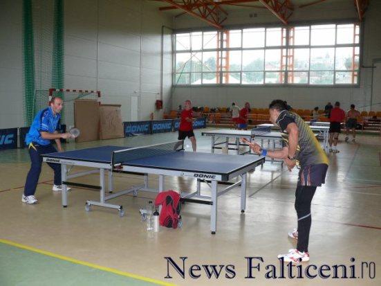Falticeni-P1660690