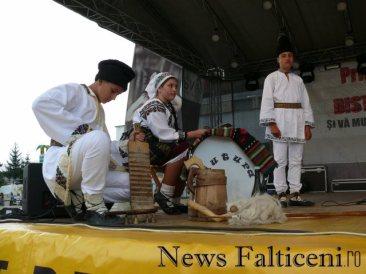 Falticeni-P1660711