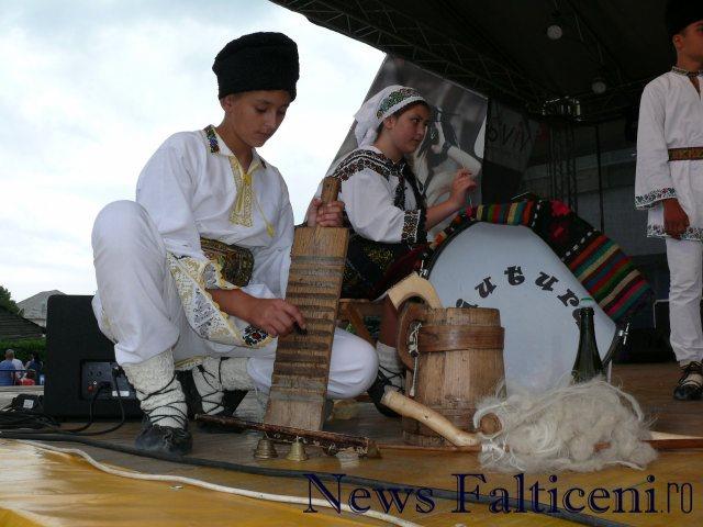 Falticeni-P1660718