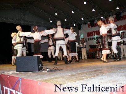 Falticeni-P1670151