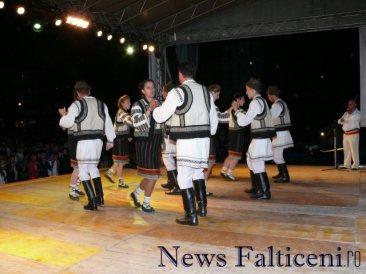 Falticeni-P1670250
