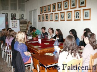 Falticeni-QR Code workshop 1