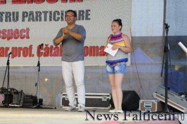 Falticeni-_DSC1500