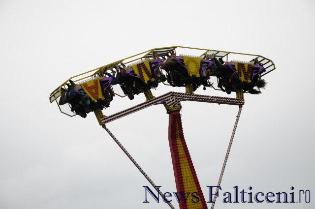 Falticeni-_DSC1788