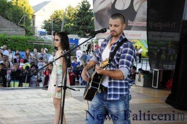 Falticeni-_DSC2011