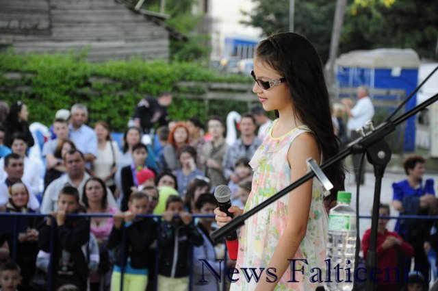 Falticeni-_DSC2015
