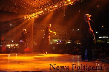 Falticeni-_DSC2415