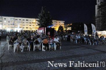 Falticeni-_DSC3455