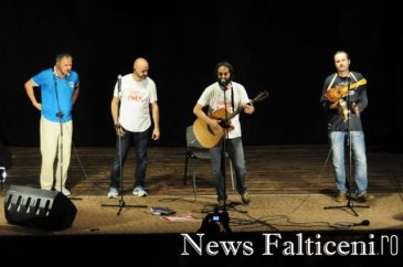 Falticeni-_DSC9600