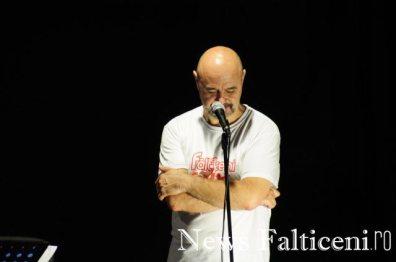 Falticeni-_DSC9719