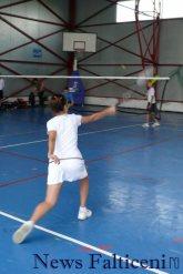 Falticeni-badminton 3