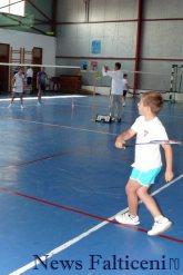 Falticeni-badminton 5