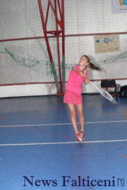 Falticeni-badminton 7