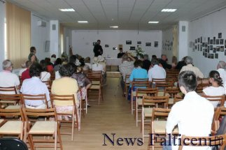 Falticeni-P1670559