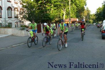Falticeni-P1670567