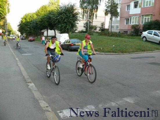 Falticeni-P1670573