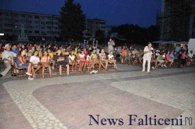 Falticeni-_DSC5134
