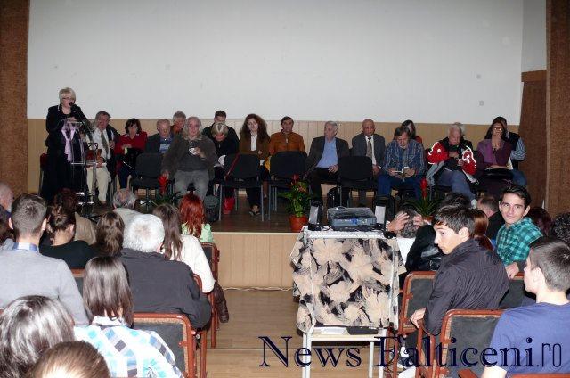 Falticeni-Festival Labis 1