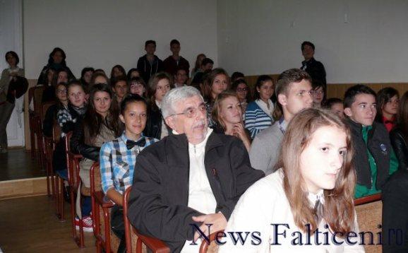 Falticeni-Festival Labis 4