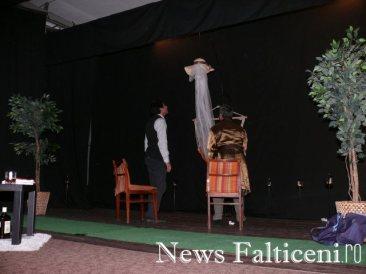Falticeni-P1680277
