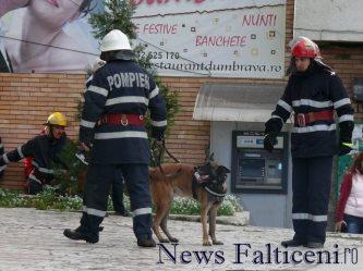 Falticeni-P1690359